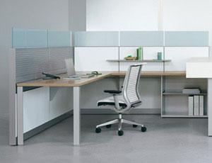 Workstations Winston-Salem