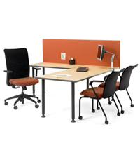 Discount Office Furniture Spartanburg SC