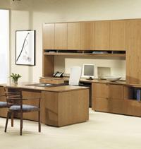 Discount Office Furniture Charleston NC