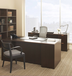 Budget Office Furniture Near Me Charleston
