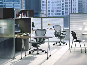 Discounted Office Furniture Charleston