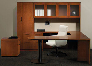 Factory Seconds Office Furniture Charleston SC